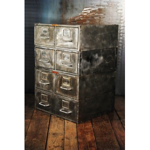 meubles industriels ancien lyon mobilier d usine pas cher. Black Bedroom Furniture Sets. Home Design Ideas
