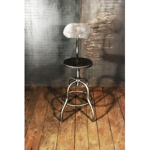 Tabouret De Table Modle C01